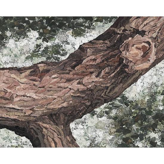 Branch: Stretch<p> <h8>Original Collage</h8>