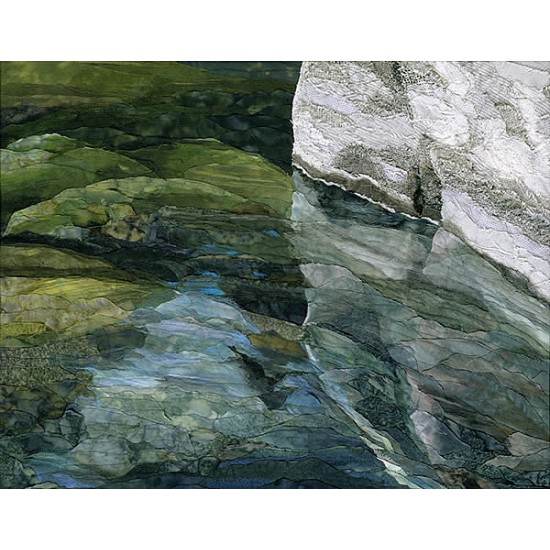 Yuba River 2<p> <h8>Open Edition</h8>