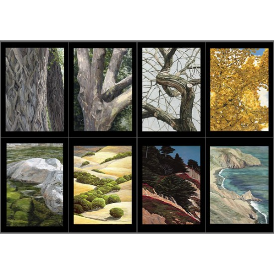 Note Cards (Set 1)